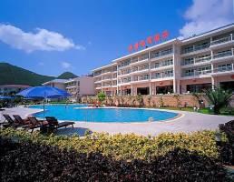 Горящие туры в отель Liking Resort (ex Landscape Beach) 4*, Санья, Китай