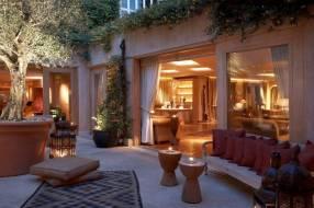 Горящие туры в отель Margi , Афины, Греция 5*,  Сингапур
