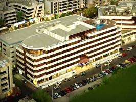 Горящие туры в отель Jumeirah Rotana Hotel 4*, Дубаи, ОАЭ