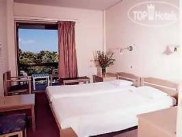 Горящие туры в отель Brascos 3*, о. Крит, Греция