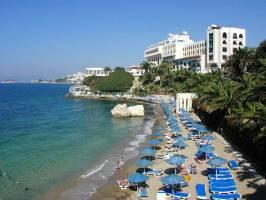 Горящие туры в отель Imbat Hotel 4*, Кушадасы, Турция