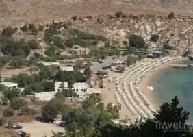 Горящие туры в отель 12 Islands Villas 2*, о. Родос, Греция