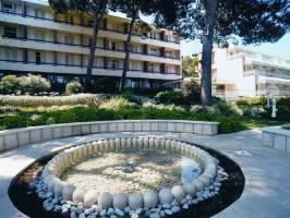 Горящие туры в отель Splendid Hotel 3*, Дубровник, Хорватия