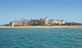 Горящие туры в отель Rixos Premium Saadiyat Island 5* 5*, Абу Даби,