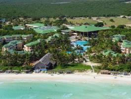 Горящие туры в отель Tryp Cayo Coco 5*, Кайо-Коко, Куба