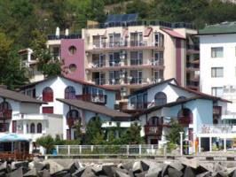 Горящие туры в отель Valeo  Балчик, Болгария