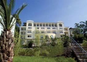 Горящие туры в отель Miramar 4*, Опатия, Хорватия