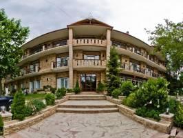 Горящие туры в отель Filoxenia Hotel 3*, Пелла,