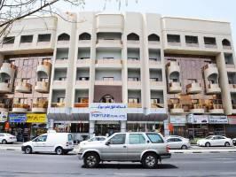 Горящие туры в отель Fortune Pearl Hotel 3*, Дубаи, ОАЭ