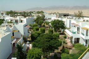 Горящие туры в отель Lotus Bay Safaga 4*, Сафага, Египет
