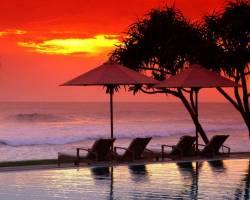 Горящие туры в отель Garton's Cape 4*, Ахангама, Шри Ланка 4*,