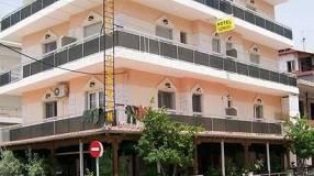 Горящие туры в отель Germany Apartments 2*, Пиерия, Греция