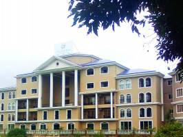 Горящие туры в отель Golden Palms Hotel & Spa 4*, Калангут,