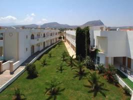Горящие туры в отель Golden Star Hotel 4*, Салоники, Греция
