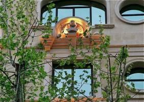 Горящие туры в отель Granados Hotel 4*, Барселона, Испания