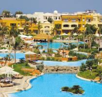 Горящие туры в отель Grand Plaza Resort Hurghada 4*, Хургада, Болгария
