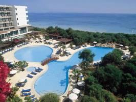 Горящие туры в отель Grecian Bay 5*, Айя Напа, Кипр