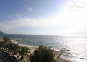Горящие туры в отель Akrogiali 2*, Афон, Греция