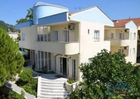 Горящие туры в отель Egeo Hotel 2*, Тасос, Греция