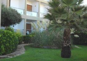 Горящие туры в отель Aks Minoa Palace 4+, о. Крит, Греция 4*,