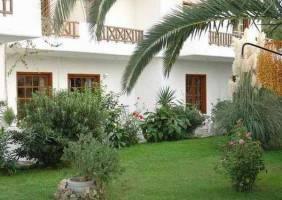 Горящие туры в отель Alexandros Hotel 3*, о. Крит, Греция 3*,