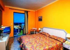 Горящие туры в отель Alkyon Hotel 3*, о. Крит,