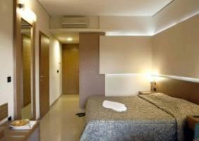 Горящие туры в отель Amalthia Beach 4*, о. Крит, Греция 4*,  Сингапур