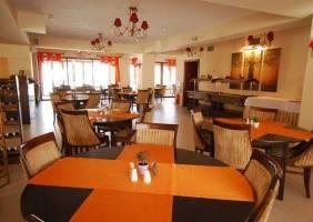 Горящие туры в отель 4 Epoxes Hotel 3*, Пелла, Греция