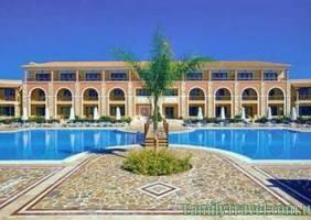 Горящие туры в отель Aldemar Olympian Village Suite 5*, Пелопоннес, Греция