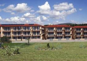 Горящие туры в отель 4-You Hotel Apartments 2*, Ситония, Греция