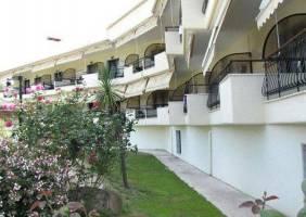 Горящие туры в отель Makednos 3*, Ситония, Греция