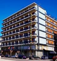 Горящие туры в отель Candia Hotel 3*, Афины,