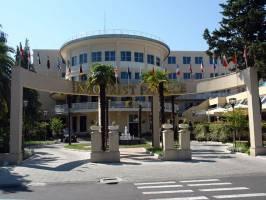 Горящие туры в отель Intourist Palace 5*, Батуми, Грузия
