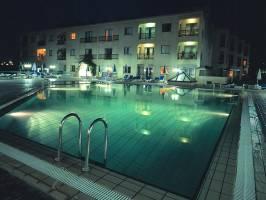 Горящие туры в отель Helios Bay 3*, Пафос, Кипр
