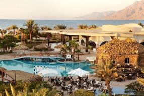 Горящие туры в отель Hilton Nuweiba Coral Resort 4*, Нувейба, Египет