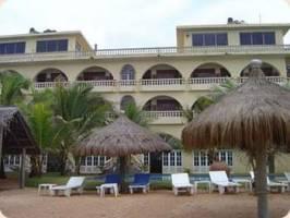 Горящие туры в отель Royal Beach Resort 3*, Индурува, Шри Ланка