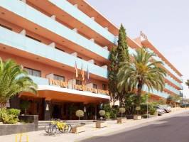 Горящие туры в отель Molinos Park 3*, Испания, Коста Дорада 3*, Коста Даурада, Испания