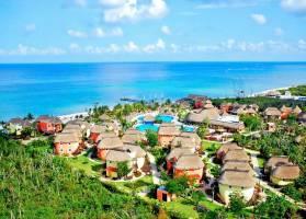 Горящие туры в отель Iberostar Cozumel 5*, Косумель, Мексика