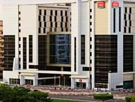Горящие туры в отель Ibis Al Rigga 2*, Дубаи,