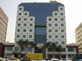 Горящие туры в отель Ibis Mall Of The Emirates 2*, Дубаи,