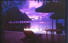 Горящие туры в отель Ida Hotel 4*, Кута & Легиан, Индонезия