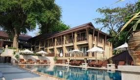 Горящие туры в отель Impiana Resort Chaweng Noi 4*, Самуи, Таиланд