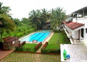 Горящие туры в отель Star Of The Sea Resort 2*, ГОА южный, Индия