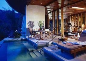 Горящие туры в отель Four Seasons Sayan 5*, Бали, Индонезия