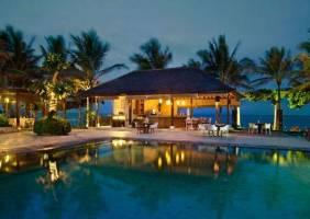 Горящие туры в отель The Bali Khama 5*, Танджунг Беноа, Индонезия