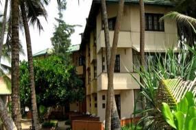 Горящие туры в отель Insight Ahangama 2*, Ахангама, Шри Ланка