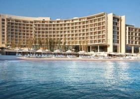 Горящие туры в отель Kempinski Hotel Aqaba 5*, Акаба, Иордания