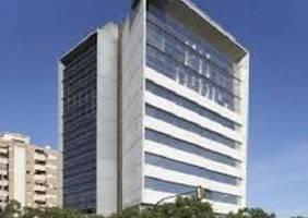 Горящие туры в отель Ac Barcelona 4 *, Барселона, Испания 4*,