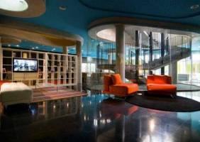 Горящие туры в отель Acta Mimic 3*, Барселона, Испания