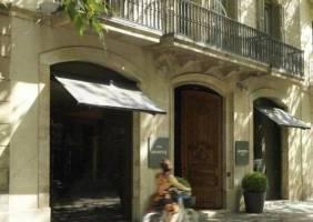 Горящие туры в отель Advance 4*, Барселона, Испания